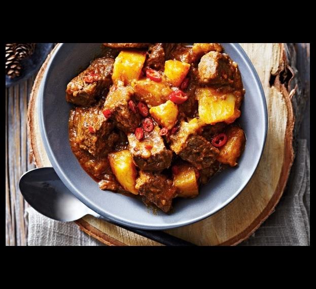 ... beef massaman curry beef beef massaman curry beef and potato massaman