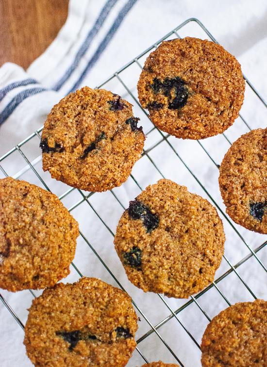 muffins golden raisin oat bran muffins cherry pecan bran muffins big ...