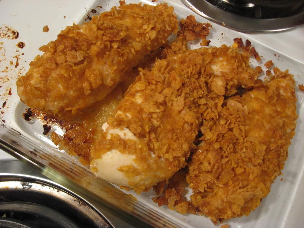 cornflake-crusted-chicken-0cae61.jpg