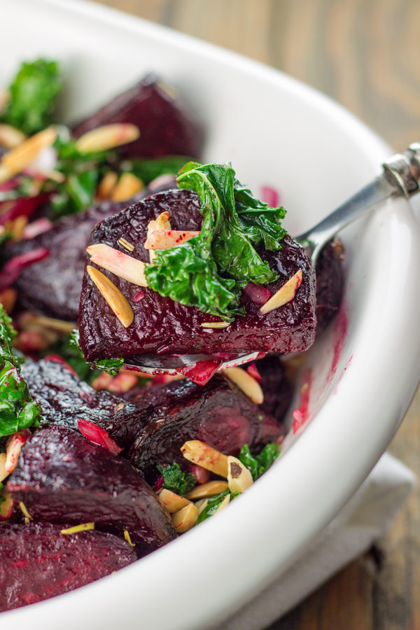how to cook red beets recipes